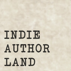 indie author land, self publishing