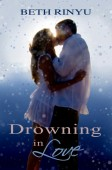 wpid-Drowning-in-Love-final-new.jpg