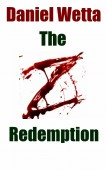 wpid-The-Z-Redemption-in-Green-500x800.jpg