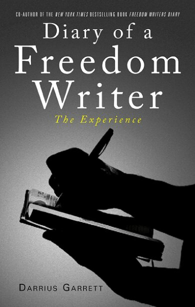 freedom writers diary sparknotes In the freedom writers diary, a group of underprivileged students maintain daily  journals under the direction of their teacher, erin gruwell she introduces them.