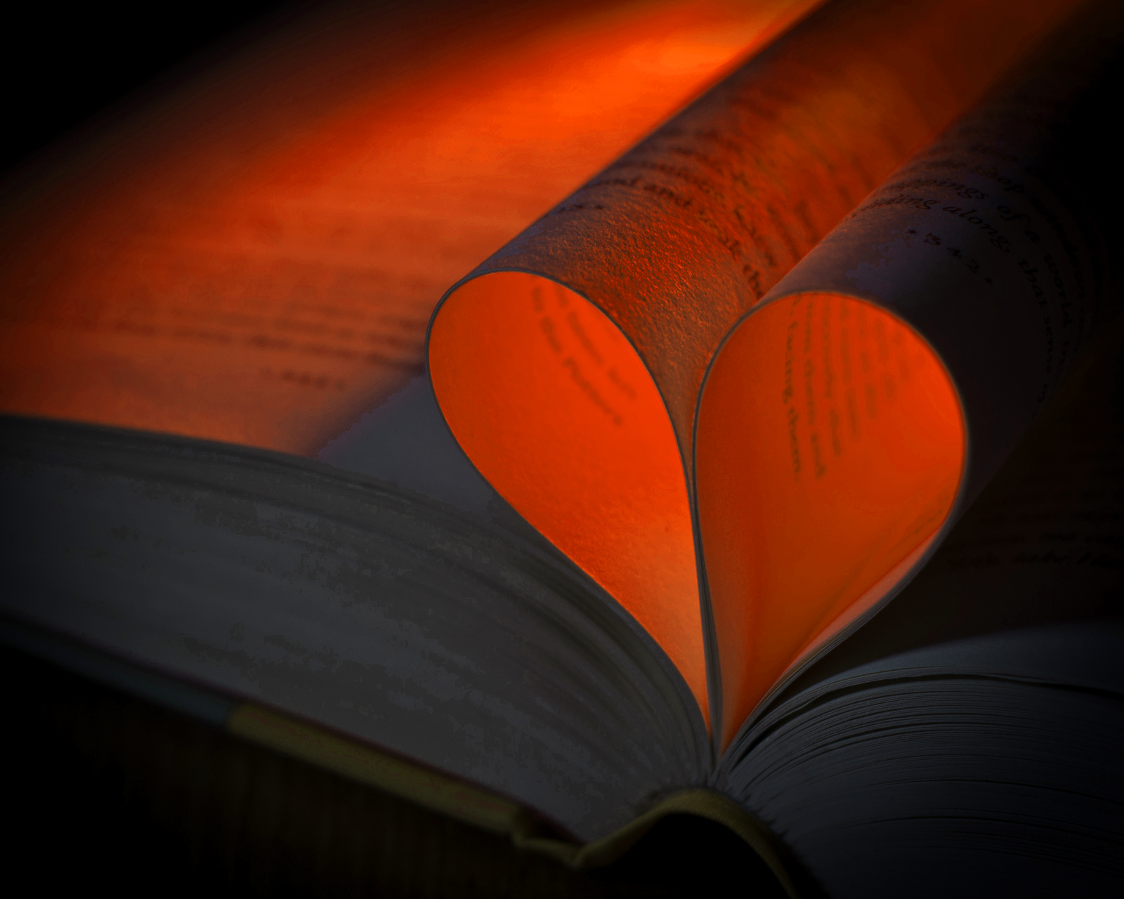 BookHeart1