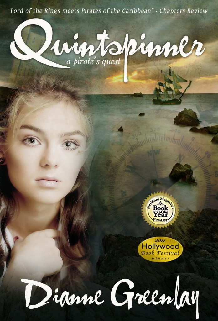 Quintspinner cover1