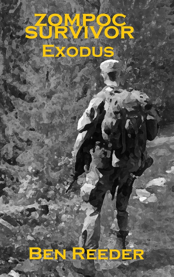 zompoc exodus cover revised paperback sized