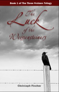 The Luck of the Weissensteiners