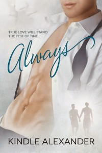 always kindle alexander romance ebook