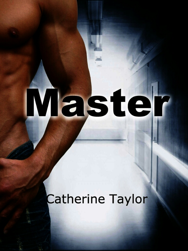 Master Catherine Taylor